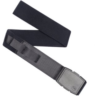 Arcade Belts Nomad Web Belt - Black