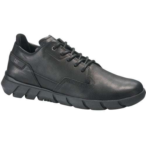 Caterpillar Camberwell Shoes - Black