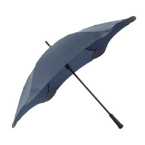 Blunt Umbrellas Classic Umbrella - Navy