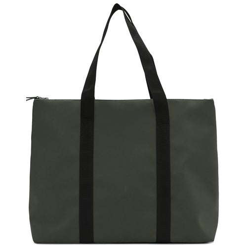 Rains City Tote Shopper Bag