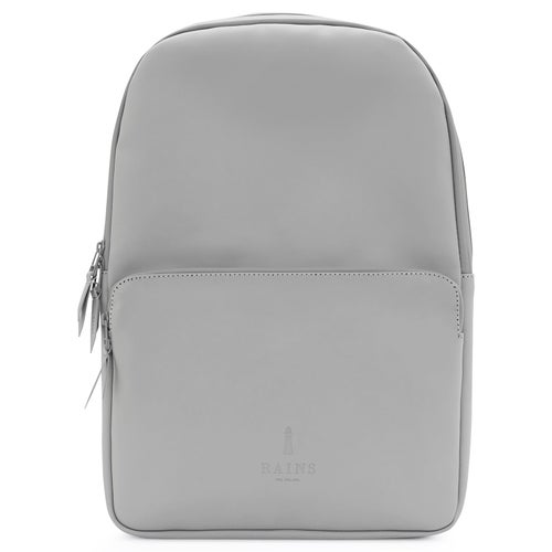 Rains Field Backpack - 75 Stone