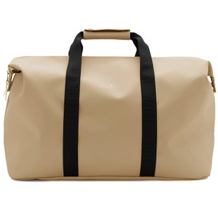 Rains Weekend Duffle Bag - 30 Desert
