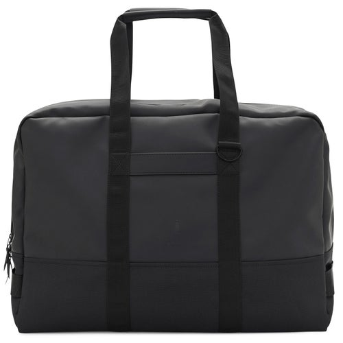 Rains Luggage Bag Luggage - 01 Black
