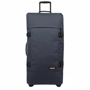Eastpak Tranverz L Luggage - Quiet Grey