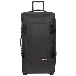 Eastpak Tranverz L Luggage - Loud Black