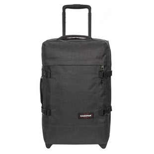 Eastpak Tranverz S Luggage - Loud Black