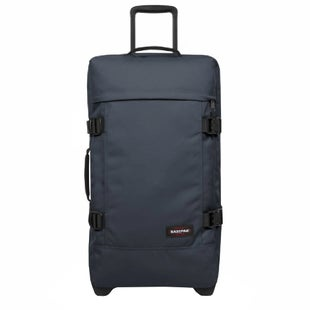 Eastpak Tranverz M Luggage - Quiet Grey