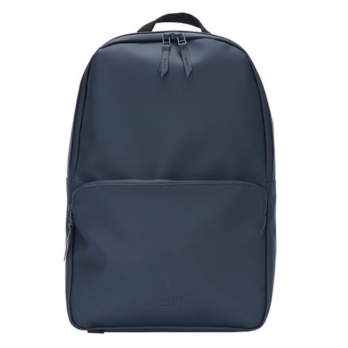 Rains Field Backpack - Blue