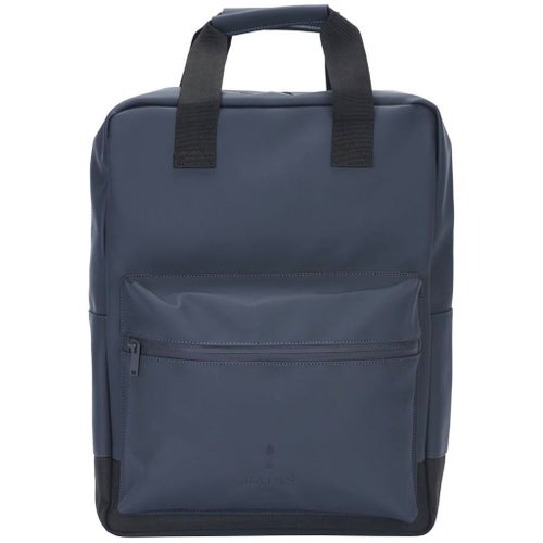 Rains Scout Backpack - Blue