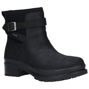 Muck Boots Liberty Alpine Boots - Black