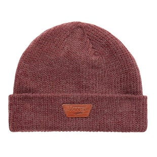 Vans Mini Full Patch Beanie - Port Royale