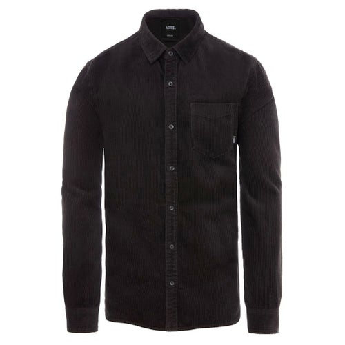 Vans Sellner II Shirt - Black