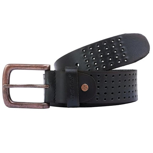 Dickies Yorktown Belt - Black