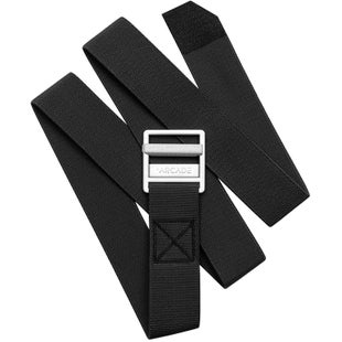 Arcade Belts Guide Web Belt - Black