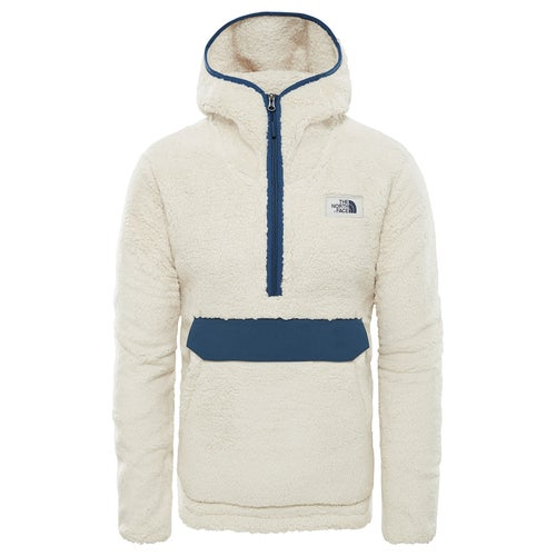 North Face Campshire Hoody