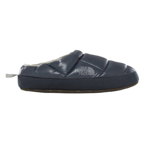c2c755798 Mens Slippers available from Blackleaf