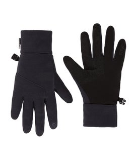 North Face ETIP Gloves - Urban Navy Heather
