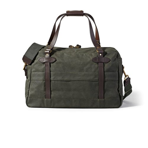 Filson 48 Hour Duffle Bag - Ottergreen