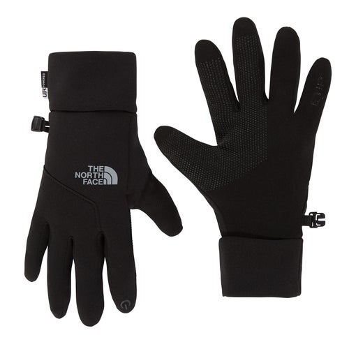 North Face ETIP Ladies Gloves