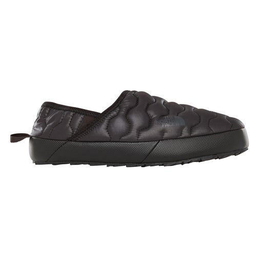 North Face Thermoball Traction Mule IV Ladies Slippers