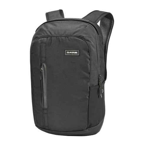 Dakine Network 26l Backpack - Black