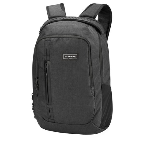 Dakine Backpacks Rucksacks Amp Luggage From Blackleaf