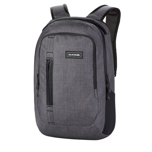 Dakine Network 30l Backpack - Carbon