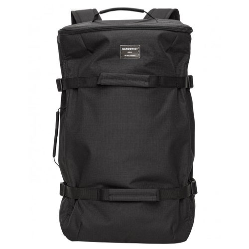 Sandqvist Zack S Backpack