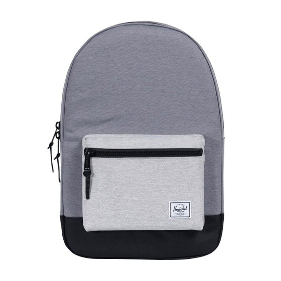 7083e359094c9 Herschel Supply Co. available from Blackleaf