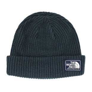 North Face Capsule Salty Dog Beanie - Urban Navy