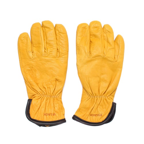 Mens Gloves Available From Blackleaf