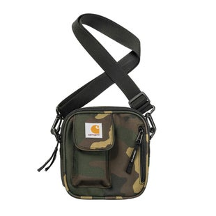 Carhartt Essentials Small Bag - Camo Laurel