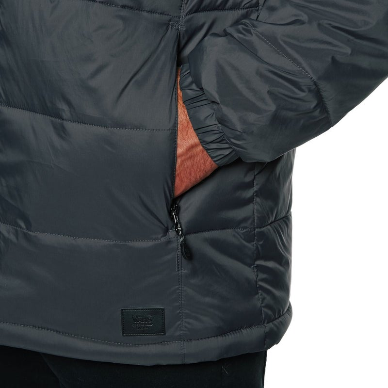 Vans Woodcrest MTE Jacket