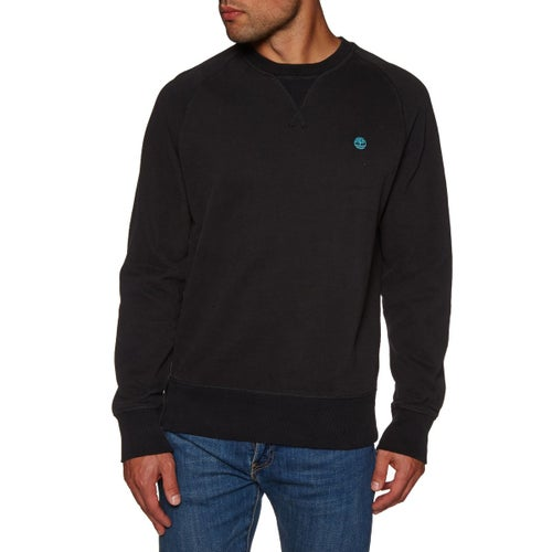 Timberland Exeter River Crew Sweater