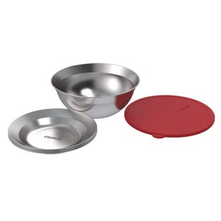 Primus Campfire Serving Kit Camping Accessory - N/a