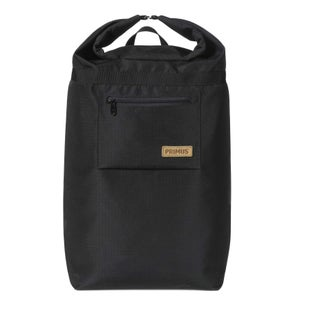 Primus Cooler Backpack Camping Accessory - N/a