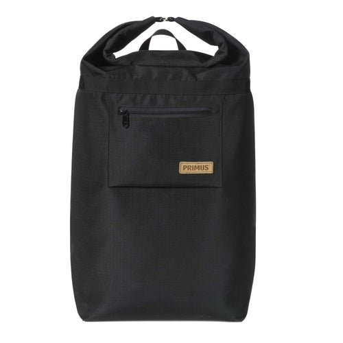 Primus Cooler Backpack Camping Accessory