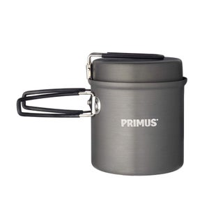 Primus Litechtrek Kettle Camping Accessory - N/a