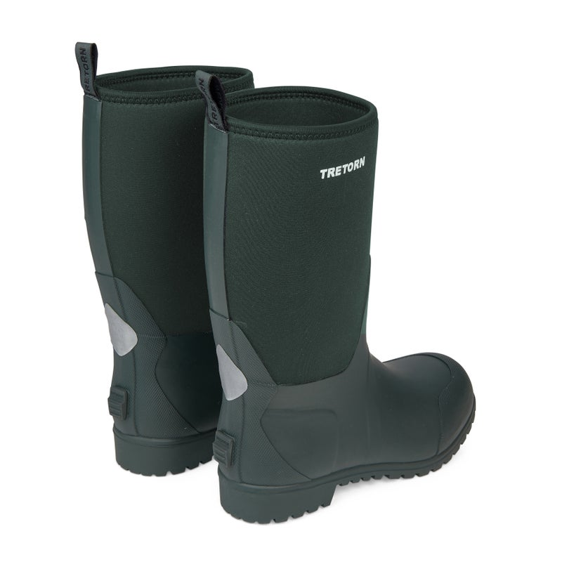 Tretorn Strong Neo Wellies