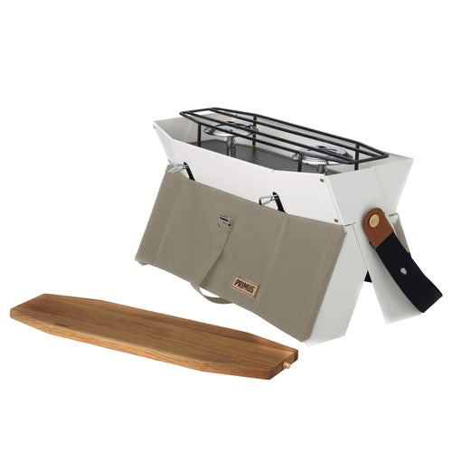 Primus Onja Stove Cook System - Light Grey