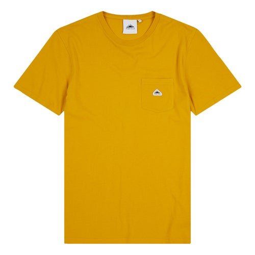 Penfield Lewis T Shirt