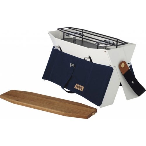Primus Onja Stove Cook System - Navy Blue