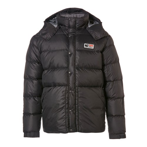 Rab Escape Andes Jkt Down Jacket - Anthracite