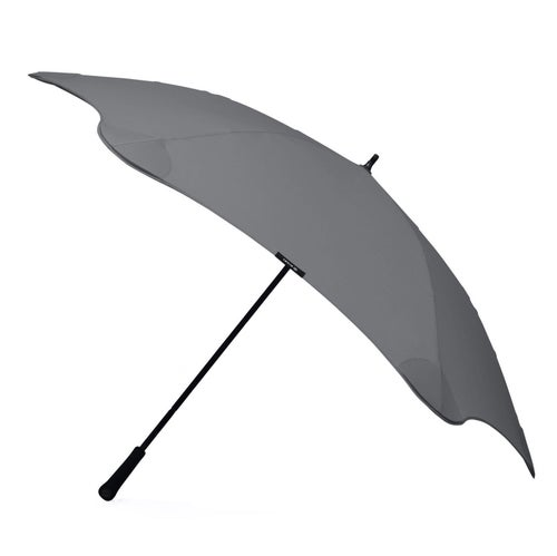 Blunt Umbrellas XL Umbrella - Charcoal