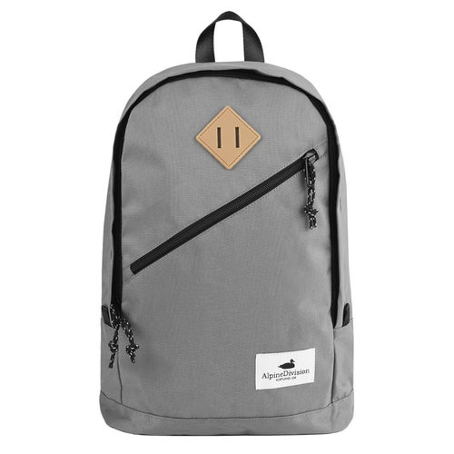Alpine Division Eliot Backpack