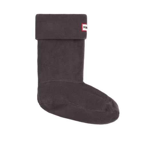 Hunter Boot Sock Short Wellingtons Socks