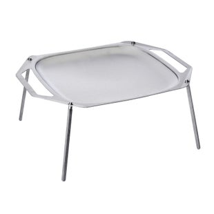 Primus Openfire Pan Small Camping Accessory - N/a