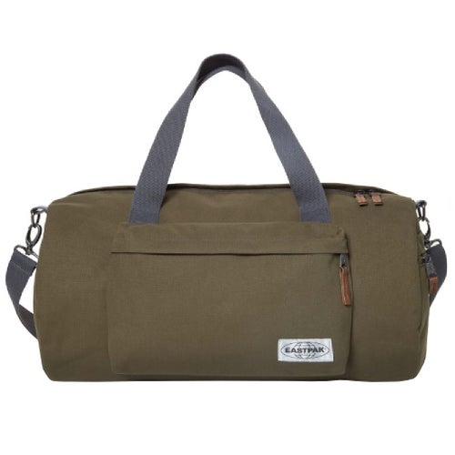 Eastpak Calum Luggage - Opgrade Green