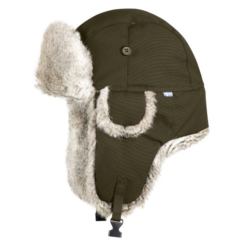 Fjallraven Singi Heater Hat