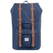 014dab6815 Herschel Little America Batoh available from Blackleaf